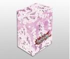 YuGiOh Ash Blossom Card Case