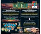 7 Wonders Duel (БГ)
