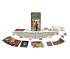 7 Wonders Duel Agora Expansion