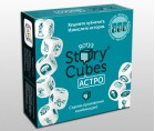 Rory's Story Cubes Астро