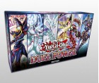 YuGiOh Duel Power Collection