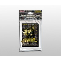 YuGiOh Golden Duelist Collection Card Sleeves