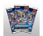YuGiOh Legendary Duelists Pack
