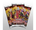 YuGiOh Ancient Millennium Legendary Duelists Pack
