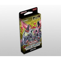 YuGiOh Rising Rampage Special Edition