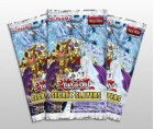 YuGiOh Secret Slayers Booster