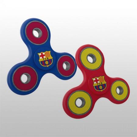 Pro Spinner - FC Barcelona