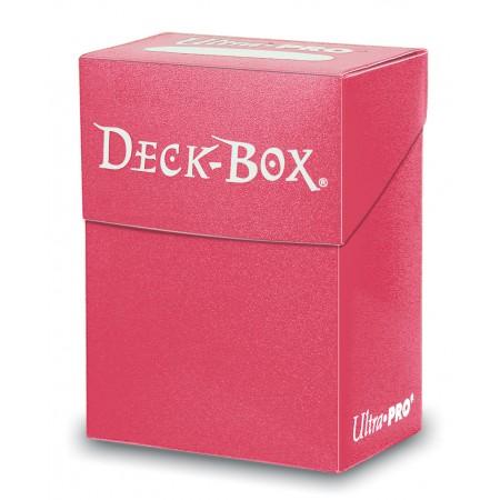 Кутийка за карти - фуксия