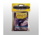 Малки протектори Dragon Shield (50) лилави