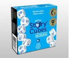 Rorys Story Cubes Actions