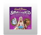 Smallworld Grand Dames разширение