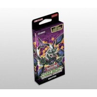 YuGiOh Chaos Impact Special Edition