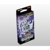 YuGiOh Cybernetic Horizon Special Edition