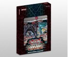 YuGiOh Dragons of Legends - The Complete Series