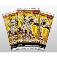 YuGiOh Eternity Code Booster
