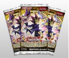 YuGiOh Legendary Duelists Magical Hero Pack
