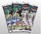 YuGiOh Shadows of Valhalla Booster
