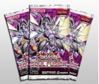 YGO Soul Fusion Booster