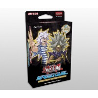 YuGiOh Speed Duel Twisted Nightmares Starter